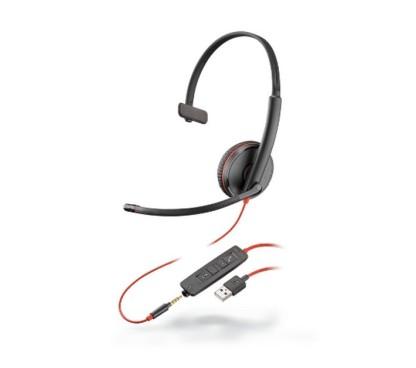 CISCO SMB RV340W-E-K9-G5 Cisco RV340W Wireless-AC Dual WAN