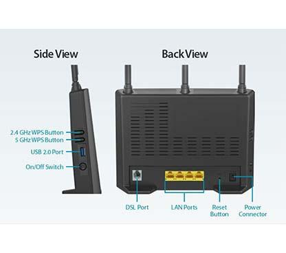 Instant Byte - Mayorista Wifi, Camaras IP, VoIP, Networking