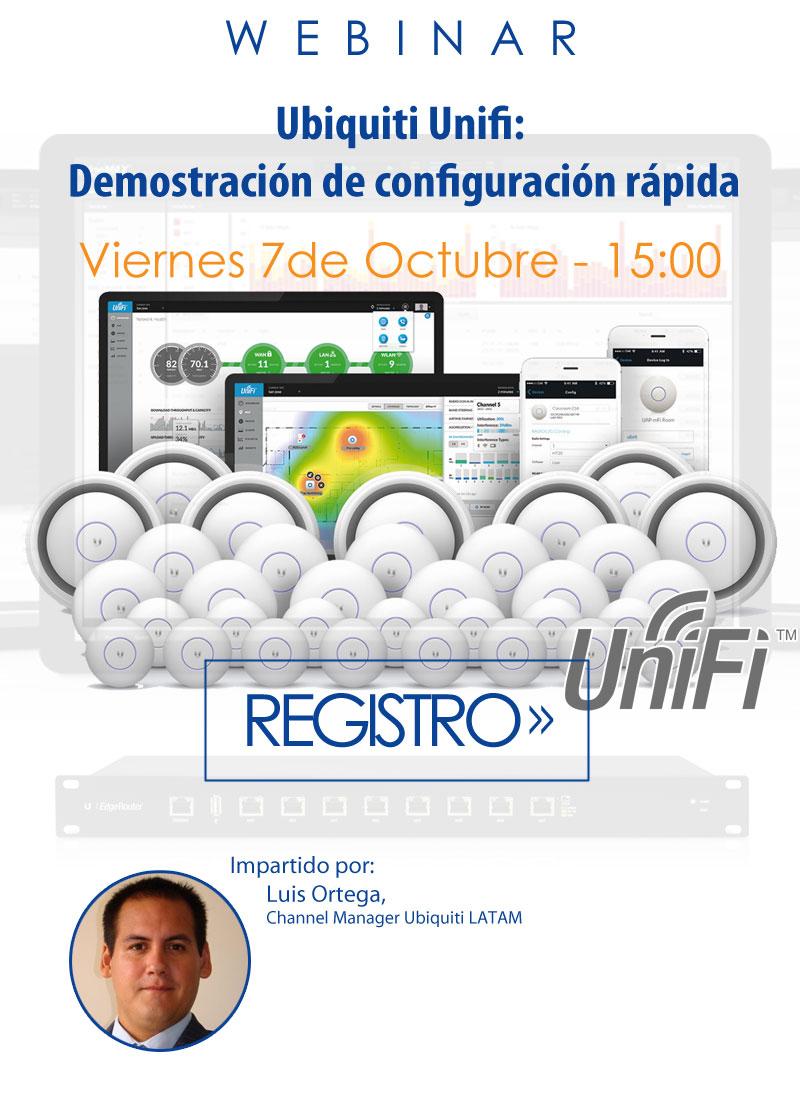 ubiquiti-unifi-demo-webinar-octubre-2016