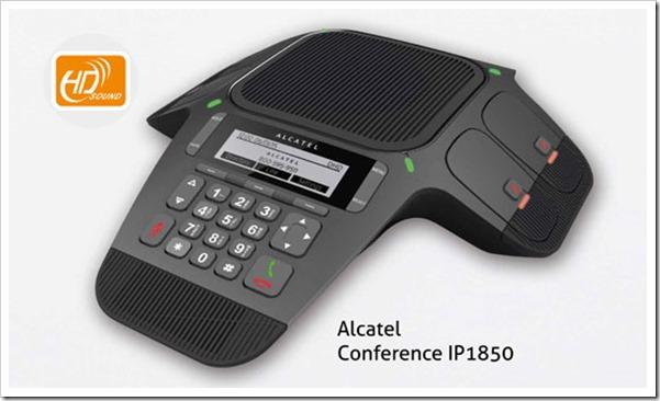 Alcatel-Conference-1850