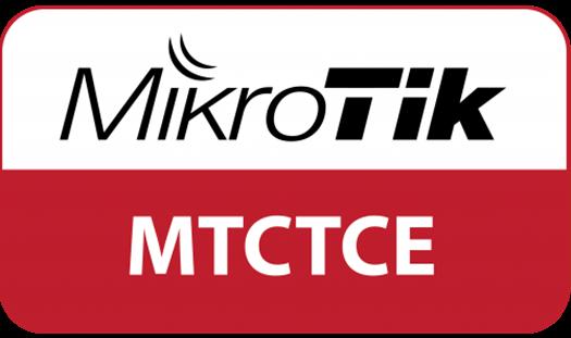 CURSO-MIKROTIK-MTCTCE-MADRIDib