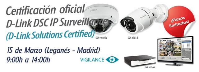 D-Link_Certificacion_DSC_IP Surveillance_web