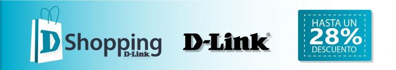 D_Link_Promo_DShopping_cabeceraweb