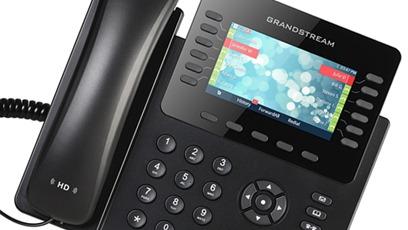 Grandstream-GXP2170
