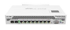 MikroTik-RouterBOARD-Cloud-Core-Router-CCR1009-7G-1C-1S-PC