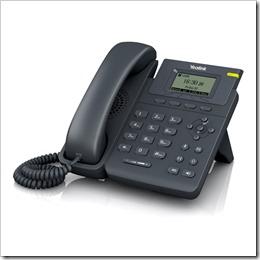 SIPT19PLeft-22031943262