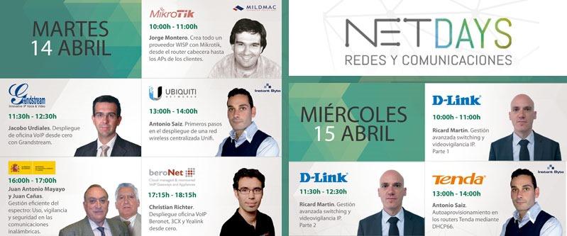 agenda_netdays2015b