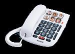 alcatel-phones-tmax-10-new_logo