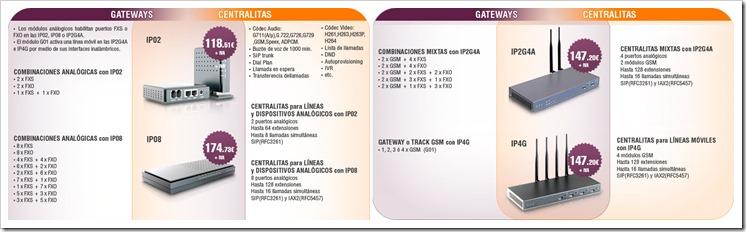 atcom_noticia_centralitas_modulares