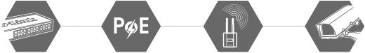 banner_tecnologias_webinar2