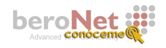 beronet-logo-conoceme