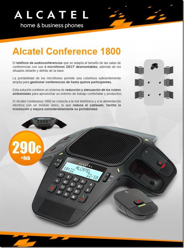 conference1800alcatel011014ib
