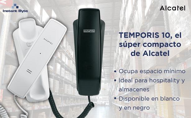 conocealcatelvarios-290620ib
