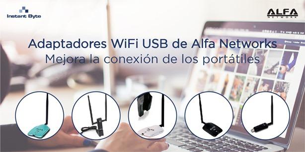 noticiaalfanetworksadaptadoresUSB-040920