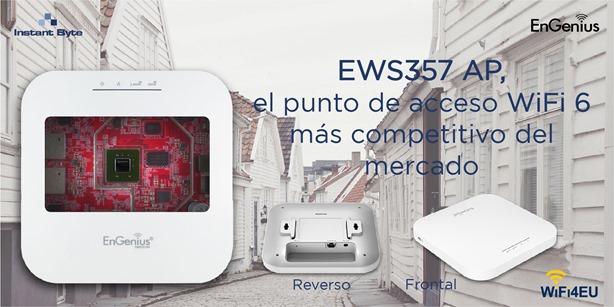 conoceengeniusEWS357-010920ib