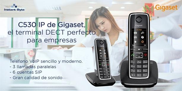 conocegigasetC530-210720ib