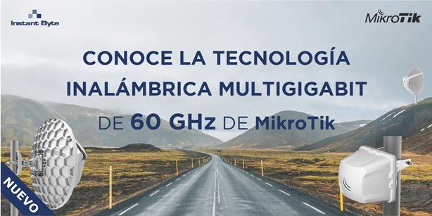 conocemikrotik60GHz-041120ib