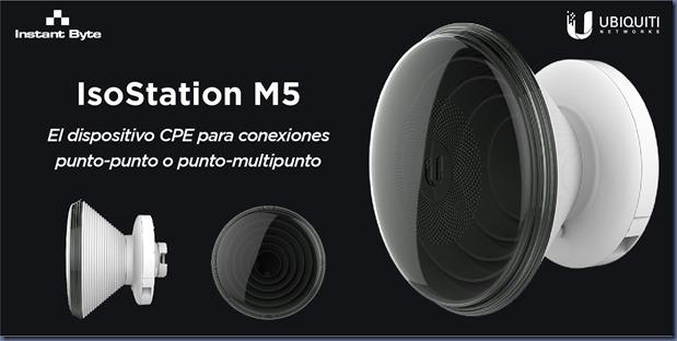 conoceubiquitiIS-M5-220720ib