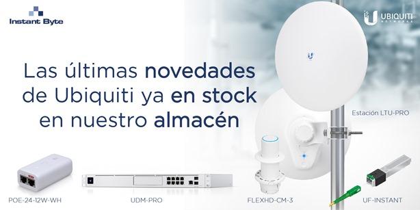 conoceubiquitinovedades-100820ib