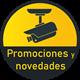 conocevariosmesvideovigilancia-230321ib_PromoNovedades