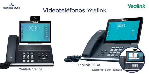 conoceyealinkvideotelefonos-030620ib