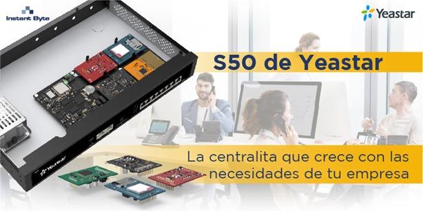 conoceyeastarS50-200921ib