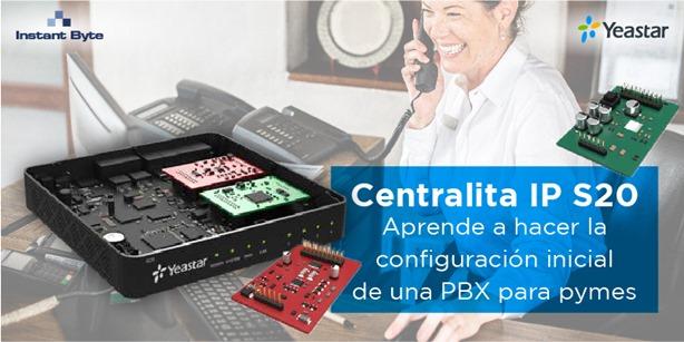conoceyeastarcentralitaS20-200721ib