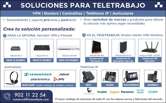 20200318_IB_Teletrabajo