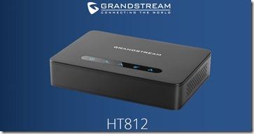 grandstream ht812[11]