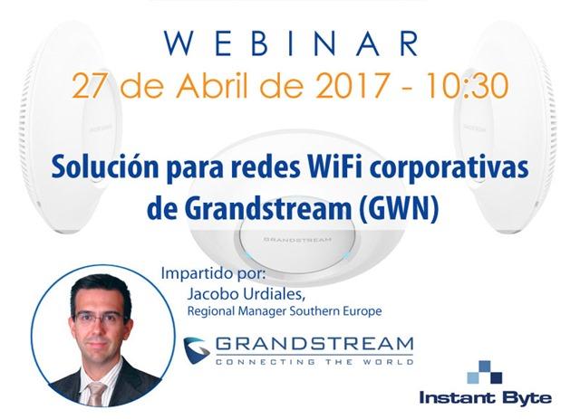 grandstream-webinar-gwn-2017-04-27-redes