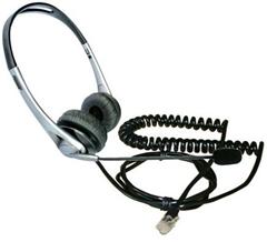 h012a-atcom-auriculares