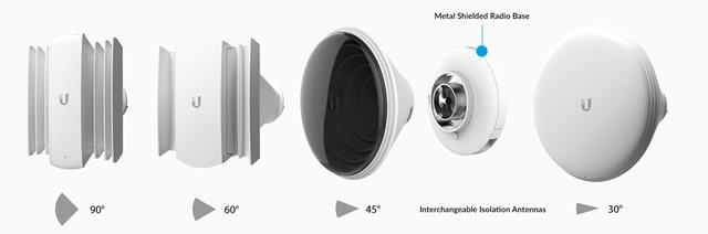 isostation-feature-modular-design
