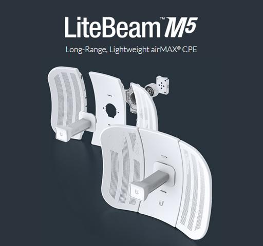 litebeamm5