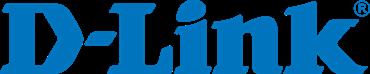 logo dlink