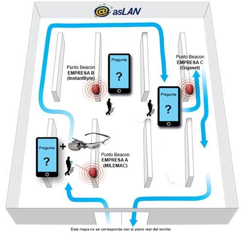 mapa-smartvision-aslan-2016
