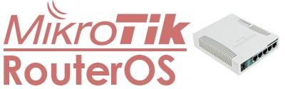 mikrotik-routeros-actualizacion