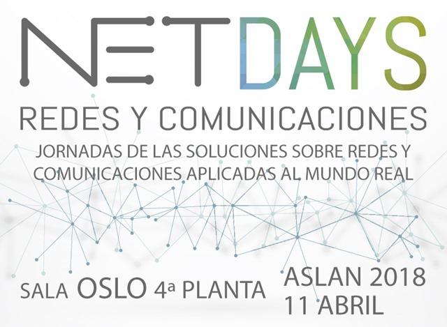 netdays-aslan-2018-cabecera-inscripcion