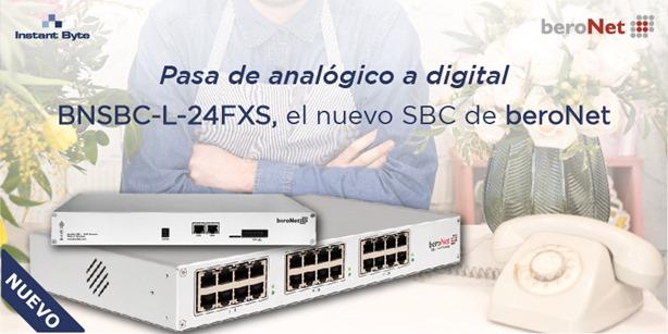 noticiaberonetBNSBC-L-24FXS-110321