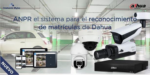 noticiadahuacamaraecothermal-220920