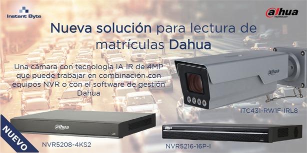 noticiadahualecturamatriculas-11012021