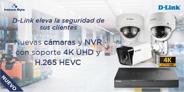 noticiadlinkrouterindustrialWiFiDWM-312W-140421