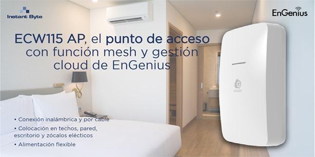 noticiaengeniusECW115-261010