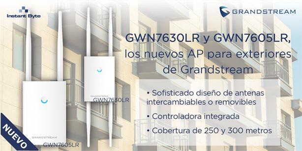 noticiagrandstreamGWN7605-121120