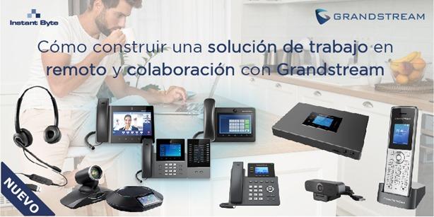 noticiagrandstreamGUVauriculares-021220