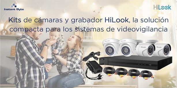 noticiahilookcamarasIP-291220