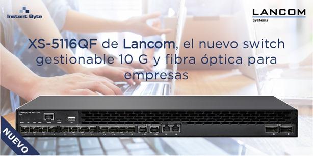 noticialancomXS-5116QF-170221
