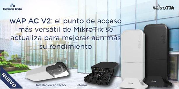 noticiamikrotikWAPACV2-050421