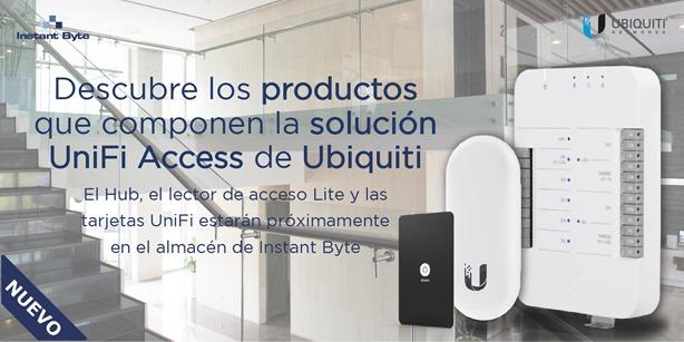 noticiaubiquitiUA.HUB.UA-LITEyUA-CARD-261120ç