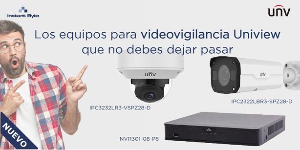 noticiauniviewtecnologiaSMR-141220