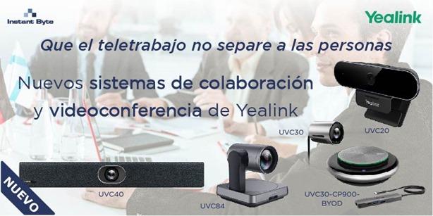 noticiayealinkvideoconferencia-230321